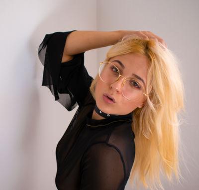 Lisa Coleman - Escort Girl from Columbus Ohio