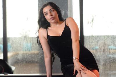 Lisa Sues - Escort Girl from West Jordan Utah