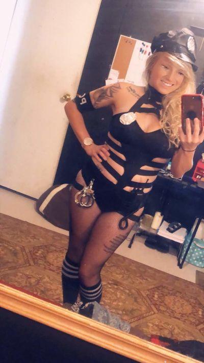 Lola Credible - Escort Girl from Corona California