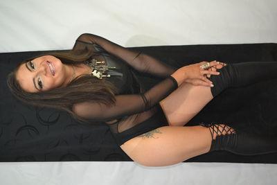 Lolapinkjewel - Escort Girl from West Covina California
