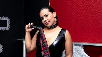 Lorena Klein - Escort Girl from Corpus Christi Texas