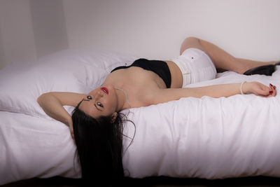 Lori Cute - Escort Girl from Costa Mesa California