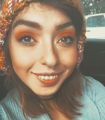 Alissa Wood - Escort Girl from West Valley City Utah