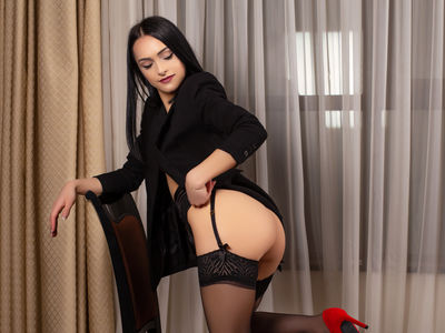 Alternative Escort in Meridian Idaho