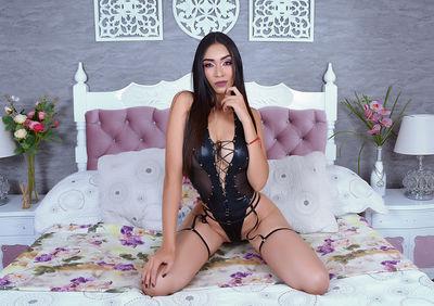 Luisa Keller - Escort Girl from Coral Springs Florida