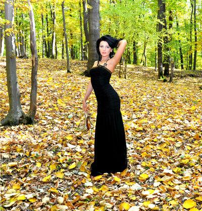 Lustful Diva - Escort Girl from Washington District of Columbia