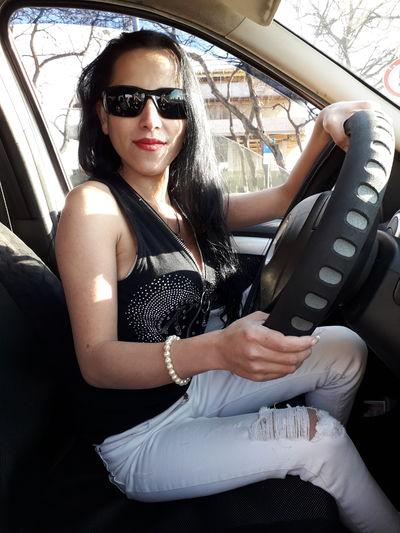 MARIBE Lmaribel - Escort Girl from Laredo Texas