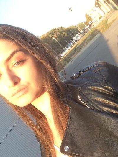 MARIJA Lemon - Escort Girl from West Jordan Utah