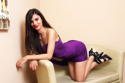 For Couples Escort in Cape Coral Florida