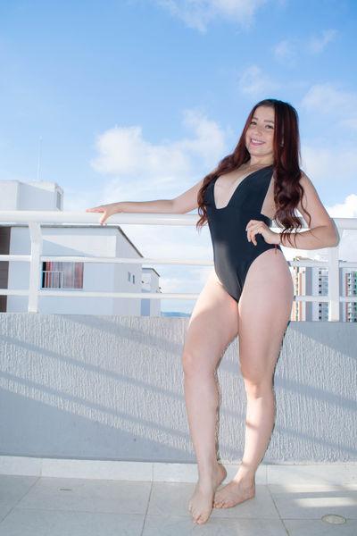 Majo Cruz - Escort Girl from Waterbury Connecticut