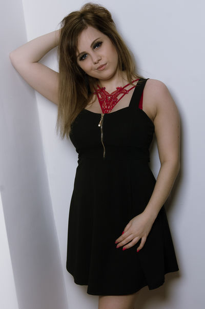 Marcella Smart - Escort Girl from Concord California