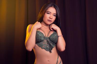 Anja Fox - Escort Girl from Miami Gardens Florida