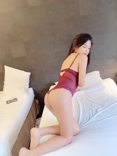 Marie Francisco - Escort Girl from Columbus Georgia