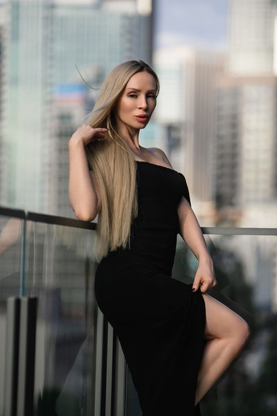 Alexandradea - Escort Girl from West Jordan Utah