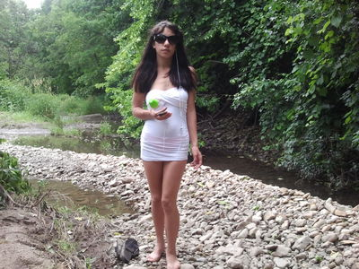 European Escort in Shreveport Louisiana