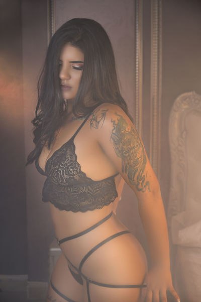 What's New Escort in Palm Bay Florida