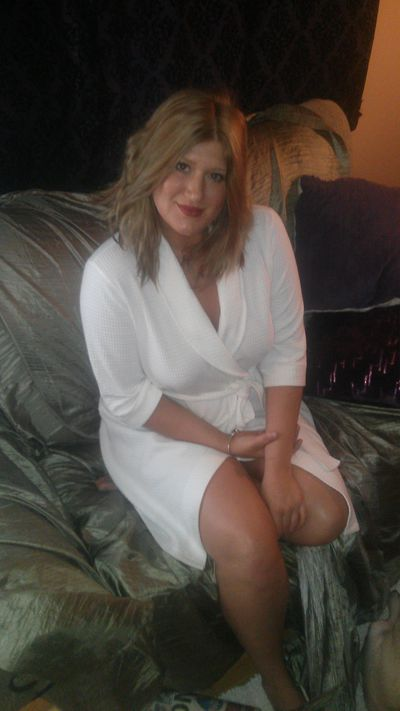 Marylou Morris - Escort Girl from West Palm Beach Florida