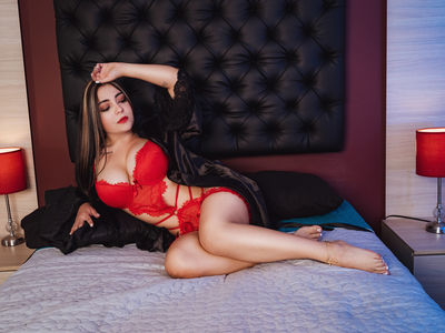For Couples Escort in Orange California