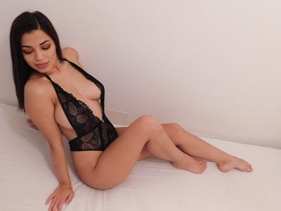 Melisa Flores - Escort Girl from Washington District of Columbia