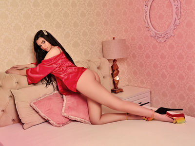 Asian Escort in San Bernardino California
