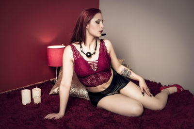 Melissa Fetis - Escort Girl from Columbia South Carolina
