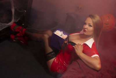 Melody Everson - Escort Girl from Columbus Ohio
