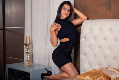 Ella Betsy - Escort Girl from Pembroke Pines Florida