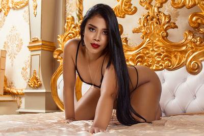 Melody Sharman - Escort Girl from Las Vegas Nevada