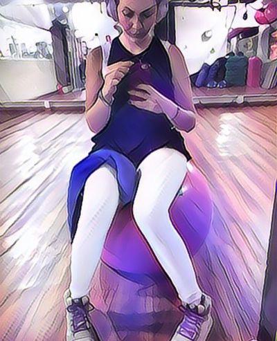 Merida Stones - Escort Girl from West Jordan Utah