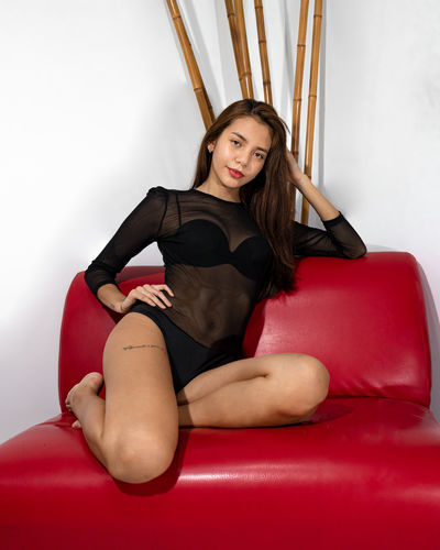 Asian Escort in Jersey City New Jersey