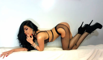 Marmallade - Escort Girl from Corona California
