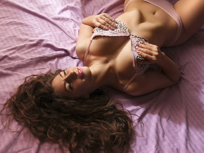 Miax Love - Escort Girl from Corpus Christi Texas