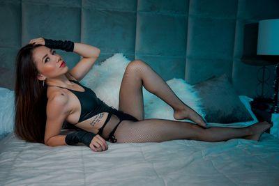 Mila Jonson - Escort Girl from Coral Springs Florida