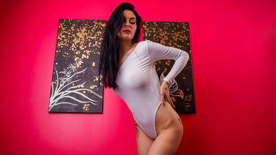 Sarah Samuel - Escort Girl from Costa Mesa California