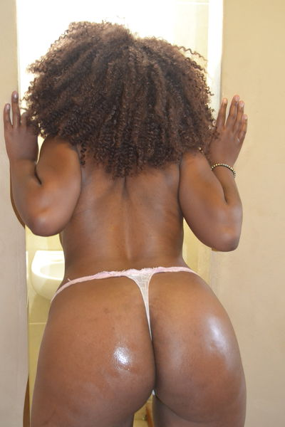 Rya Marise - Escort Girl from Columbia Missouri