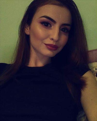 Monique Avory - Escort Girl from West Covina California