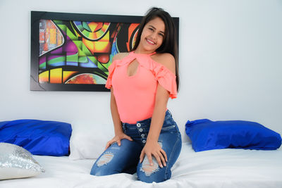 Morita Sen - Escort Girl from Waco Texas