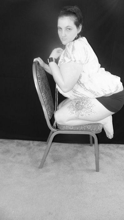 Msblueyez - Escort Girl from Corpus Christi Texas