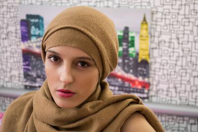 Muslim Nadira - Escort Girl from West Jordan Utah