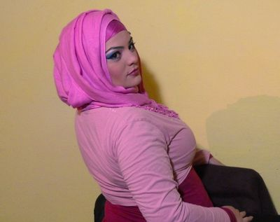 Muslim Zerrin - Escort Girl from Waterbury Connecticut