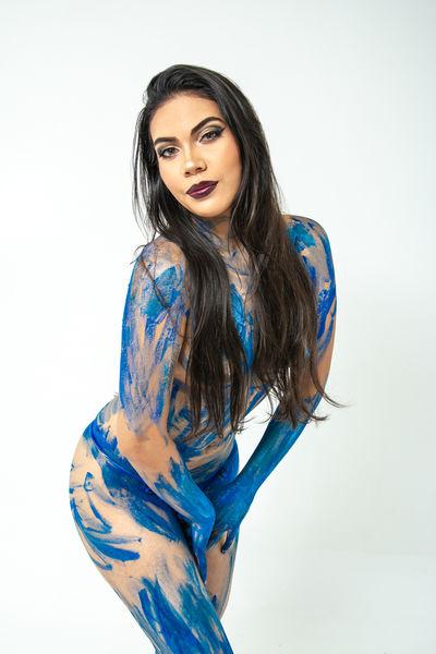 Nadine Taylor - Escort Girl from Corona California