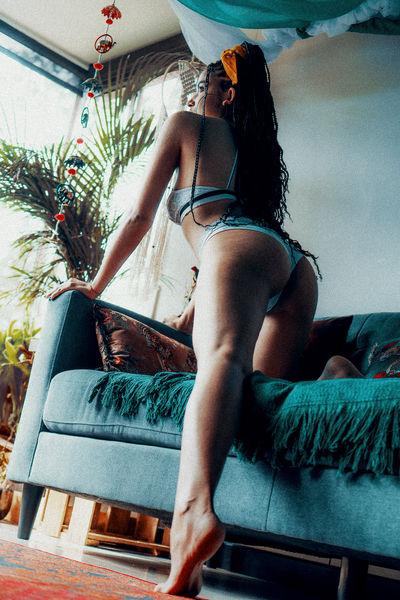 Naty Galeano - Escort Girl from West Palm Beach Florida