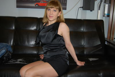 Nice Linda - Escort Girl from Concord California