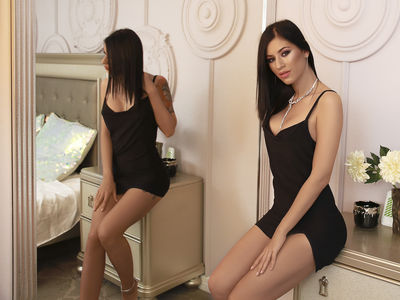 Alternative Escort in Naperville Illinois