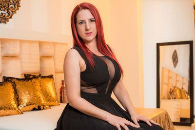 Nicky Hiltonx - Escort Girl from Odessa Texas
