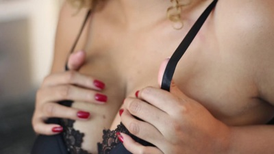 Nicky Syan - Escort Girl from Washington District of Columbia