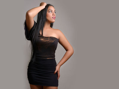 Divine Mony - Escort Girl from Waterbury Connecticut