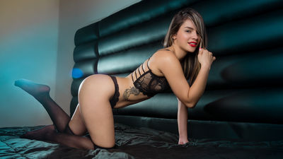 For Women Escort in Palm Bay Florida