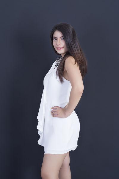 Nina Silva - Escort Girl from Corpus Christi Texas