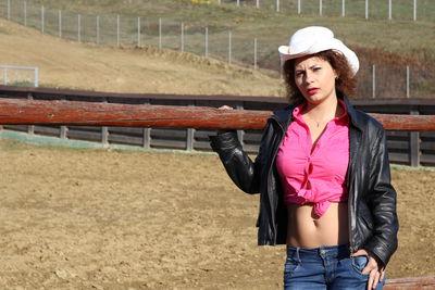 Noemiy - Escort Girl from Costa Mesa California